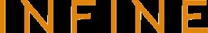 Logo infine (1) copia
