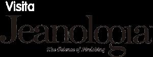 logo-jeanologia-global2