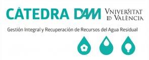 CATEDRA-DAM