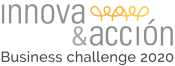 Innova&accion Challenge